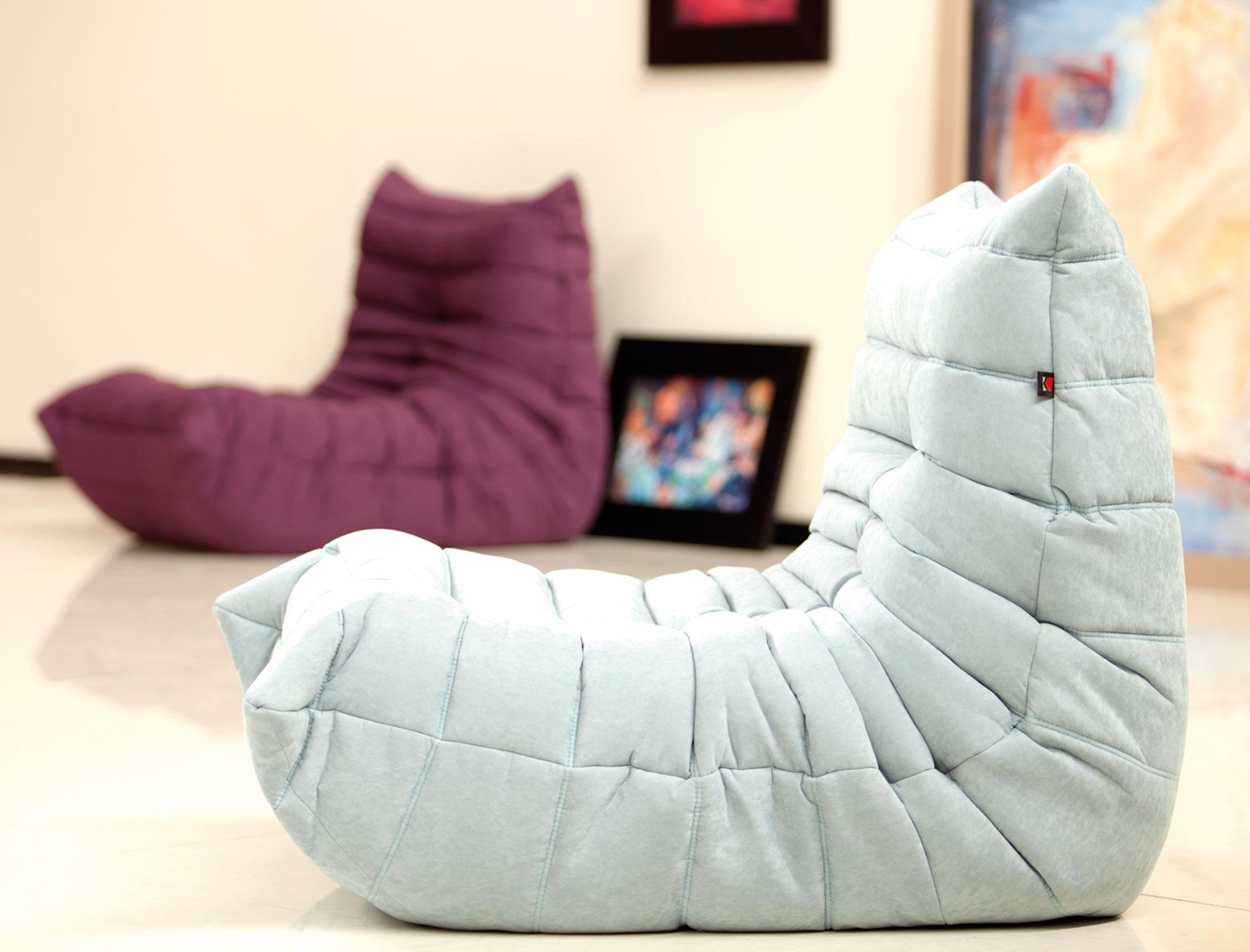 ١١نکته درباره کاناپه ھای تخت خواب شو