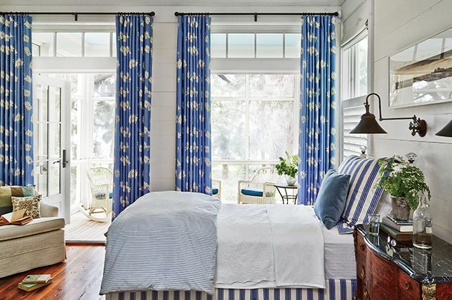 طراحی داخلی اتاق خواب نوجوانTeen Bedroom Ideas